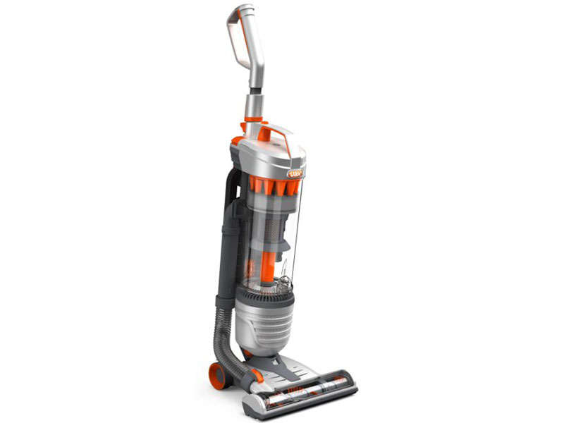 aspirateur balai filaire vax air 3. Black Bedroom Furniture Sets. Home Design Ideas