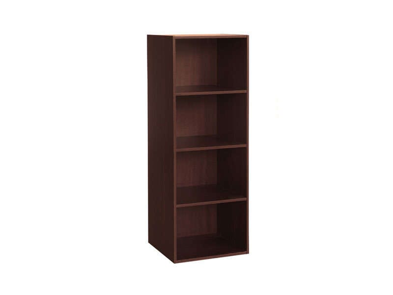 etagere wenge. Black Bedroom Furniture Sets. Home Design Ideas