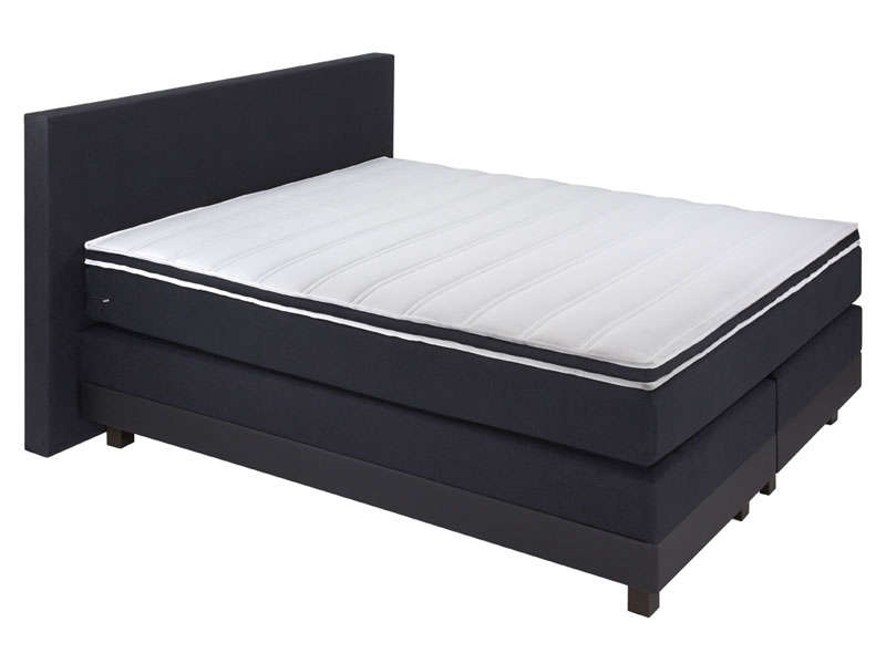 mobilier table lit sommier matelas 160x200. Black Bedroom Furniture Sets. Home Design Ideas