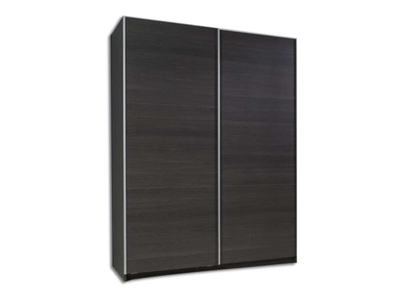armoire 2 portes coulissantes cm. Black Bedroom Furniture Sets. Home Design Ideas