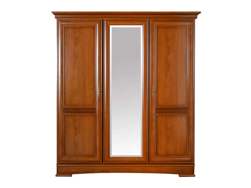 conforama armoire 3 portes best armoire portes tiroir. Black Bedroom Furniture Sets. Home Design Ideas