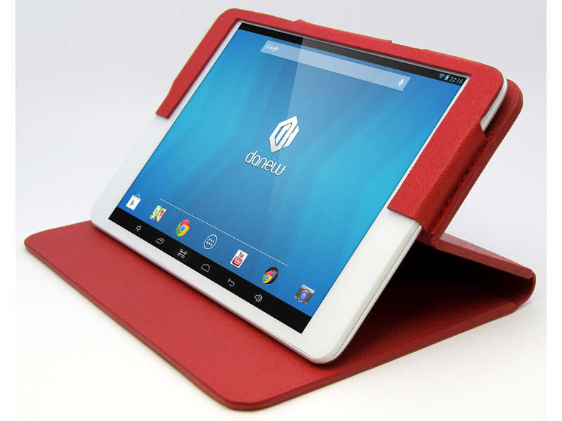 Tablette tactile conforama - Tablette tactil pas cher ...