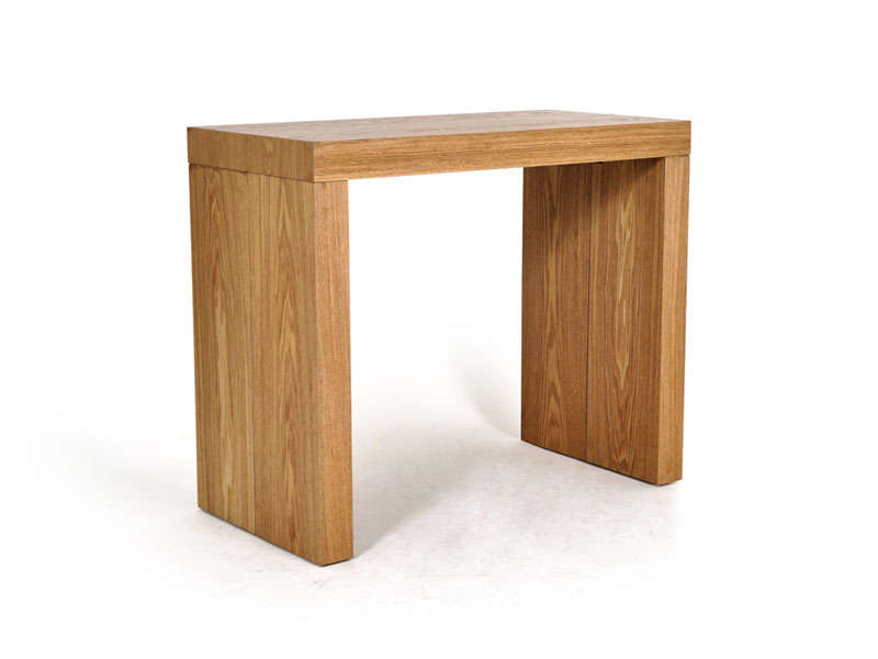 Table console extensible alinea for Table a rallonge console