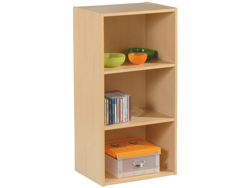 Conforama meuble enfant excellent meuble tvmeuble bas en for Bureau karev