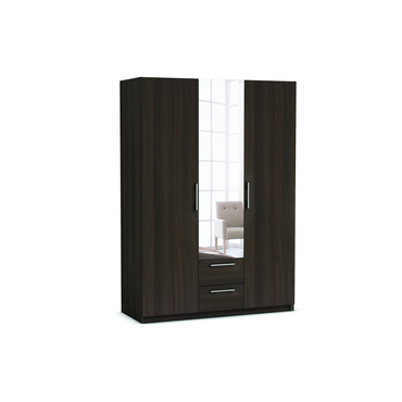 promos textile literie rangements dans le catalogue. Black Bedroom Furniture Sets. Home Design Ideas
