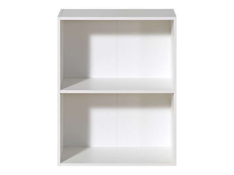 meuble biblioth que ikea voitures disponibles. Black Bedroom Furniture Sets. Home Design Ideas