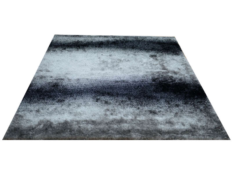 tapis 160x230 cm moon vente de tapis conforama. Black Bedroom Furniture Sets. Home Design Ideas