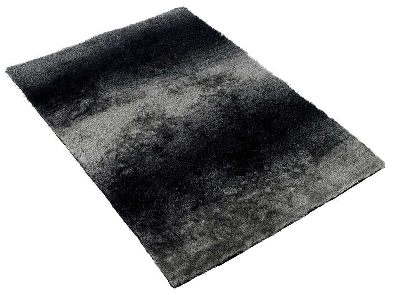 tapis 120x170 cm moon vente de tapis moyenne et grande taille conforama. Black Bedroom Furniture Sets. Home Design Ideas