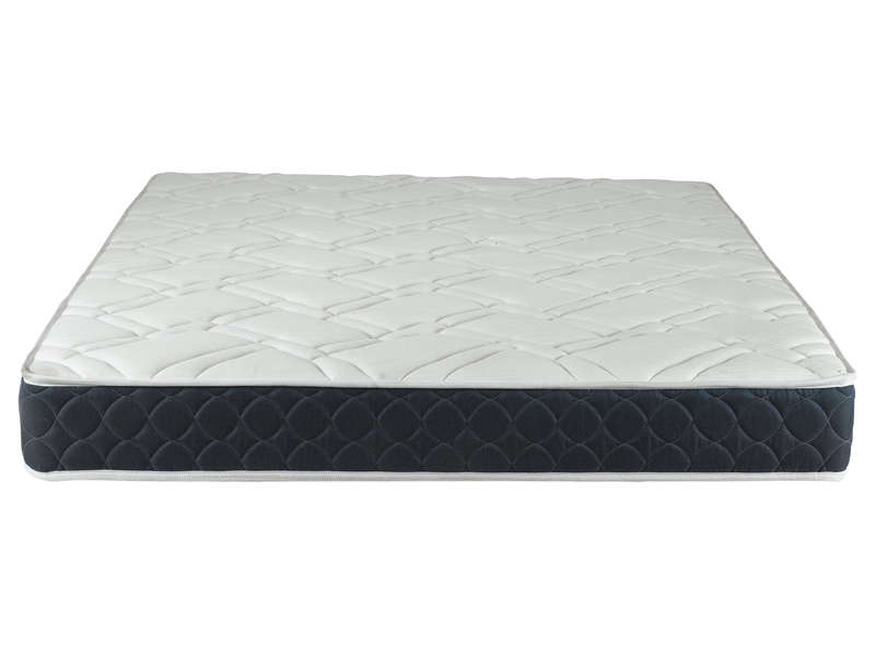 avis matelas mousse free beau matelas mousse bultex neatness x pers sur allomatelas matelas. Black Bedroom Furniture Sets. Home Design Ideas