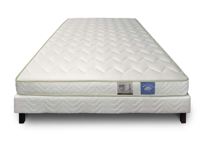 matelas latex 160x200 cm benoist belle literie kox vente. Black Bedroom Furniture Sets. Home Design Ideas