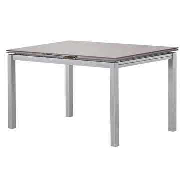Promos chaises tables cuisine buffets dans le catalogue for Table sejour conforama