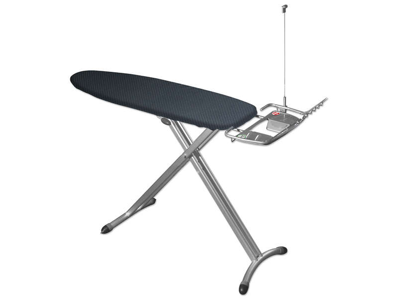 Table repasser widex neo evolution vente de table for Table a repasser largeur 52