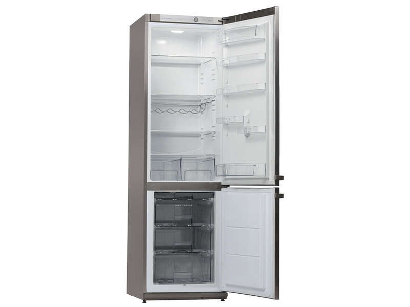Code article 545184 - Mini refrigerateur conforama ...