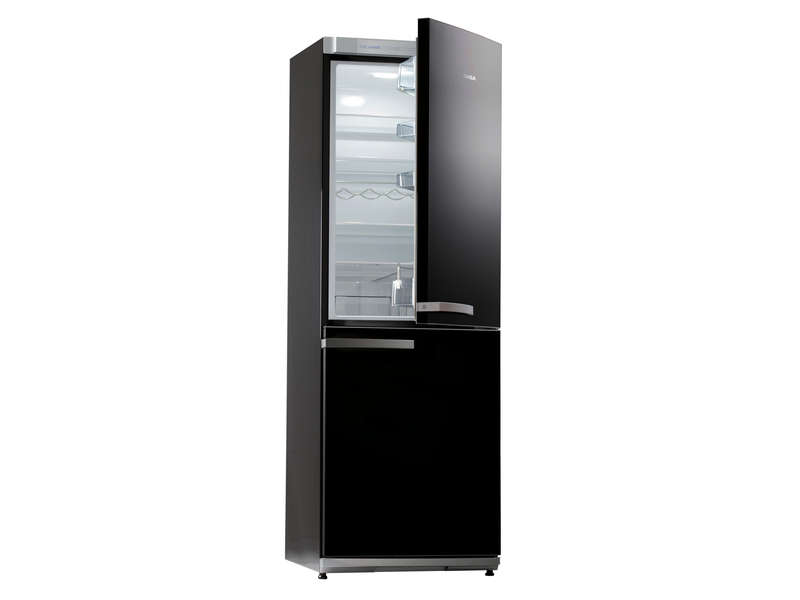 combine congelateur frigo rfrigrateur conglateur portes haier htfdm l with combine congelateur. Black Bedroom Furniture Sets. Home Design Ideas