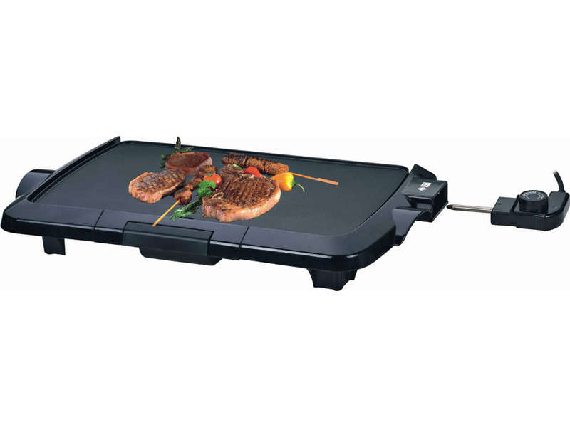 Design barbecue electrique conforama paris 32 barbecue electrique tefal - Barbecue weber charbon castorama ...