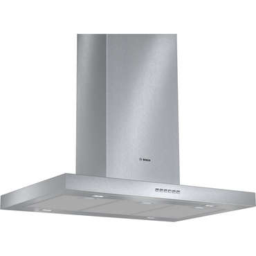Hotte décorative 90 cm BOSCH DIB097A50