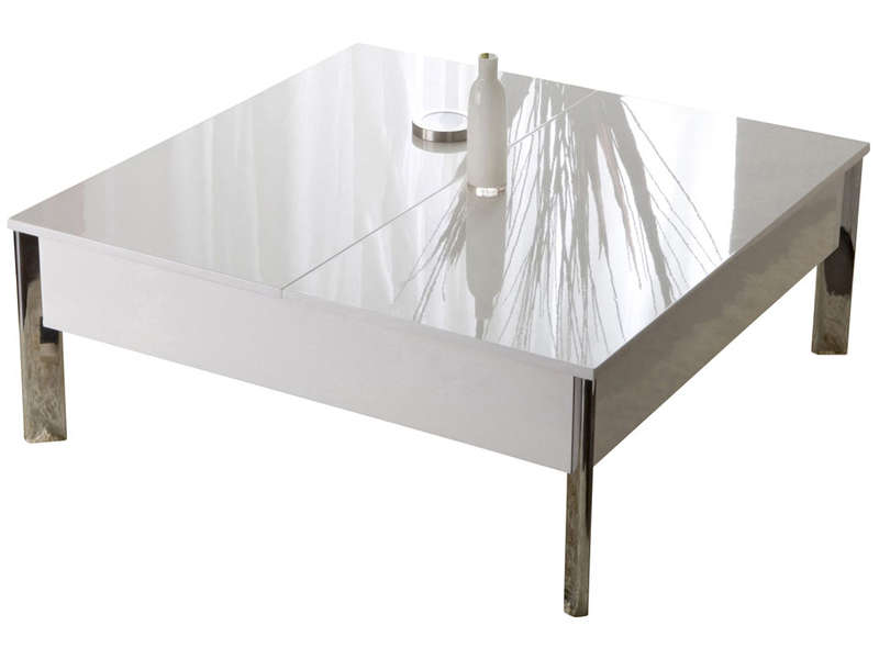 Table basse - Table relevable conforama ...