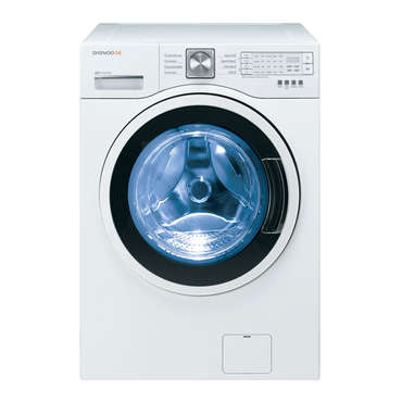 Daewoo dwd cv701pc machine laver pose libre - Lave linge sechant encastrable conforama ...