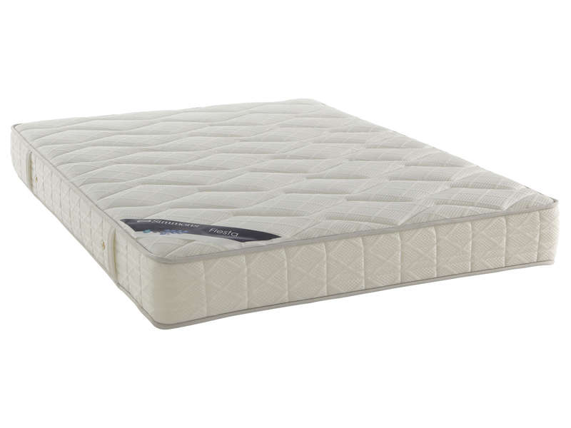 matelas simmons 160x200 my blog. Black Bedroom Furniture Sets. Home Design Ideas