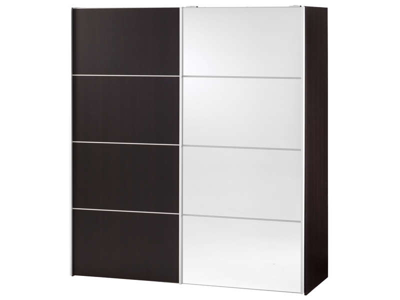 lit armoire escamotable conforama awesome lit armoire escamotable conforama with lit armoire. Black Bedroom Furniture Sets. Home Design Ideas