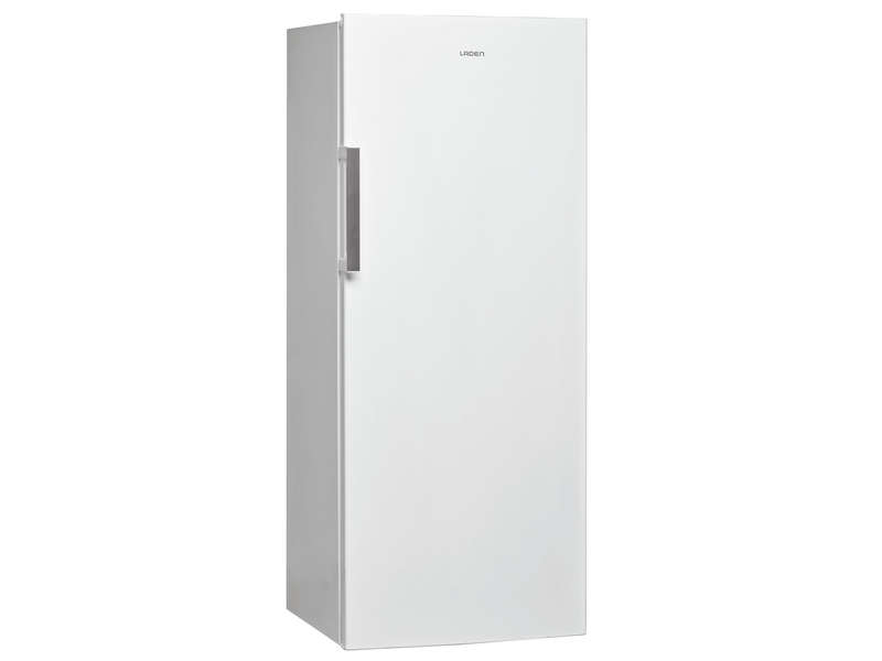 R frig rateur 1 porte - Mini refrigerateur conforama ...