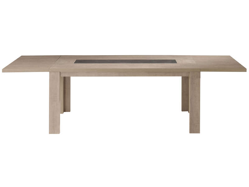 Conforama table a manger for Table sejour conforama