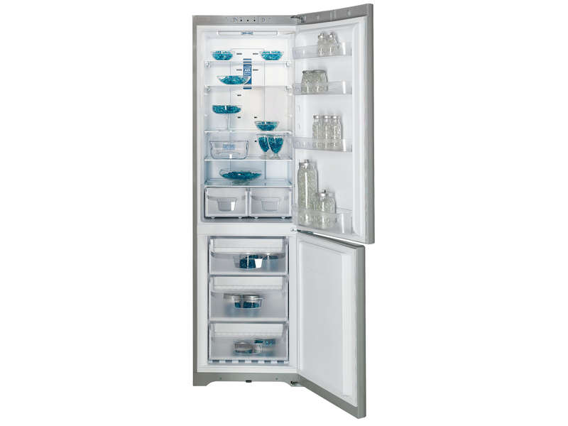 Code article 557953 - Mini refrigerateur conforama ...