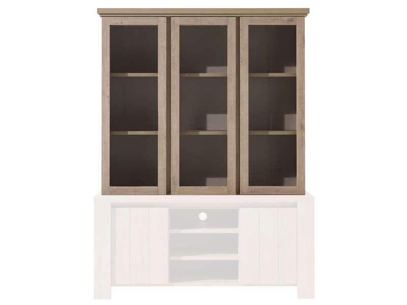 meuble vitrine conforama great meuble salon conforama belle meuble bas cuisine conforama meuble. Black Bedroom Furniture Sets. Home Design Ideas