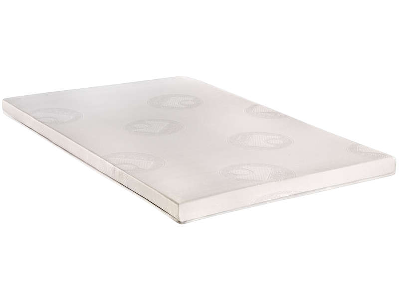 Matelas mousse pour canape convertible discount for Canape convertible mousse