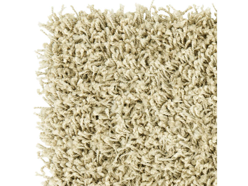 Nettoyer tapis shaggy comment nettoyer un tapis shaggy for Nettoyer un tapis de cuisine