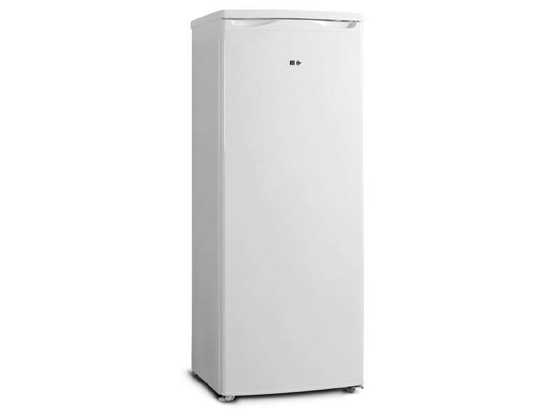 R frig rateur 1 porte 235 litres far r1325 far vente for Refrigerateur 1 porte