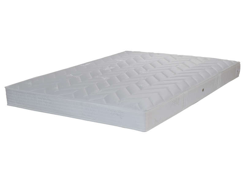 matelas memoire de forme conforama excellent cool matelas. Black Bedroom Furniture Sets. Home Design Ideas