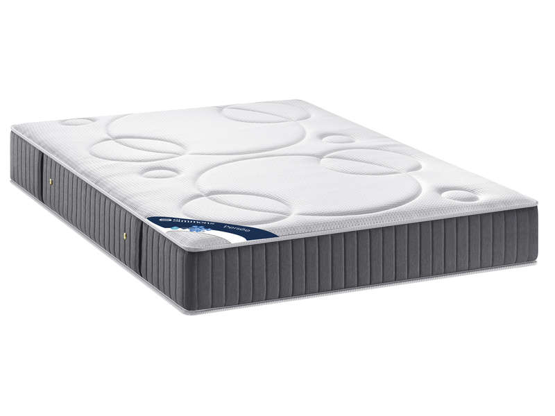 matelas 160x200 ferme excellent matelas latex zones confort ferme demi corbeille with matelas. Black Bedroom Furniture Sets. Home Design Ideas