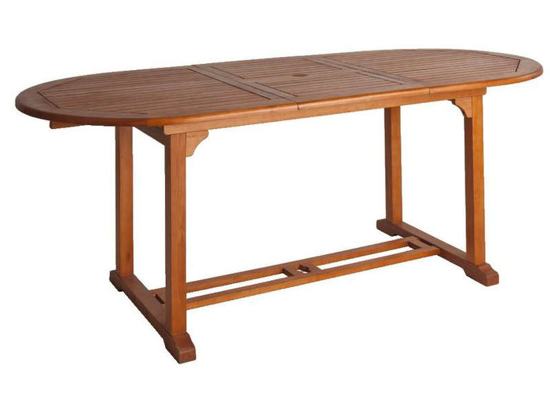 Petite table de jardin conforama des id es for Chemin de table conforama