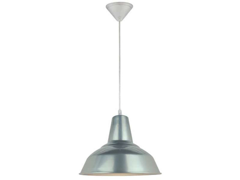 Suspension luminaire cuisine luminaire suspendu suspension dana 3 lampes b - Ikea suspension cuisine ...