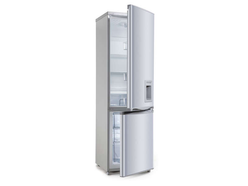 Vid o - Mini refrigerateur conforama ...
