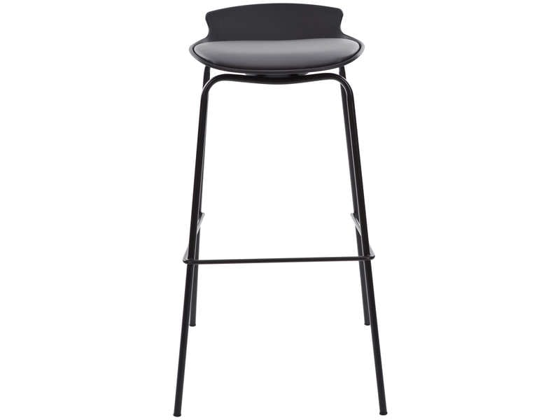 tabouret de bar conforama
