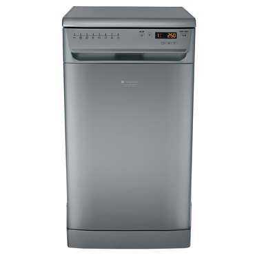 HOTPOINT-ARISTON LSFF8M117XEU