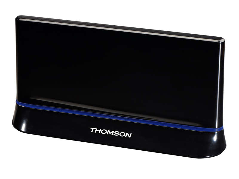 Antenne TV THOMSON ANT1403