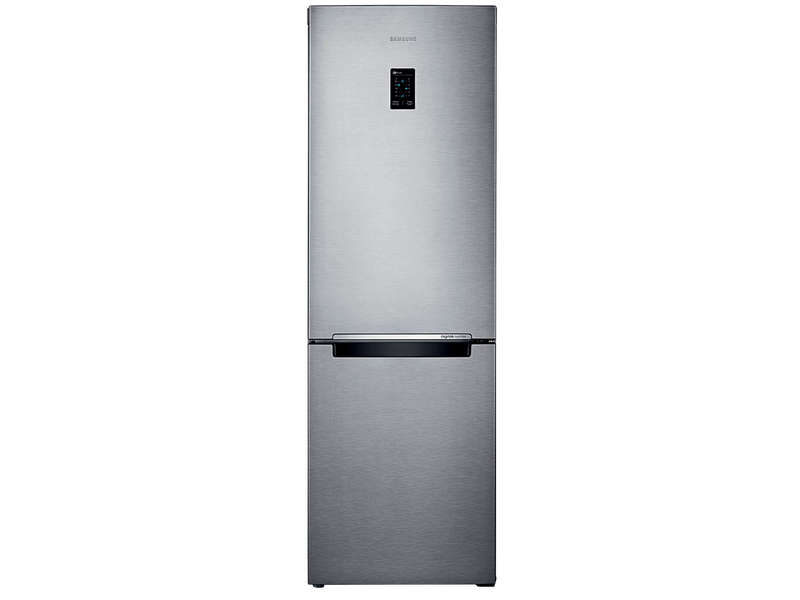 Refrigerateur no frost conforama