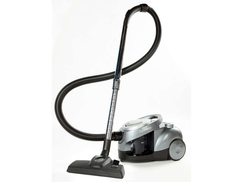 aspirateur balai sans fil far