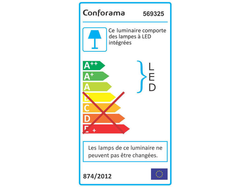 Meuble Tv Led Star : Meuble Tv Led Star Meuble Tv Caporal Coloris Beige Vente De Meuble