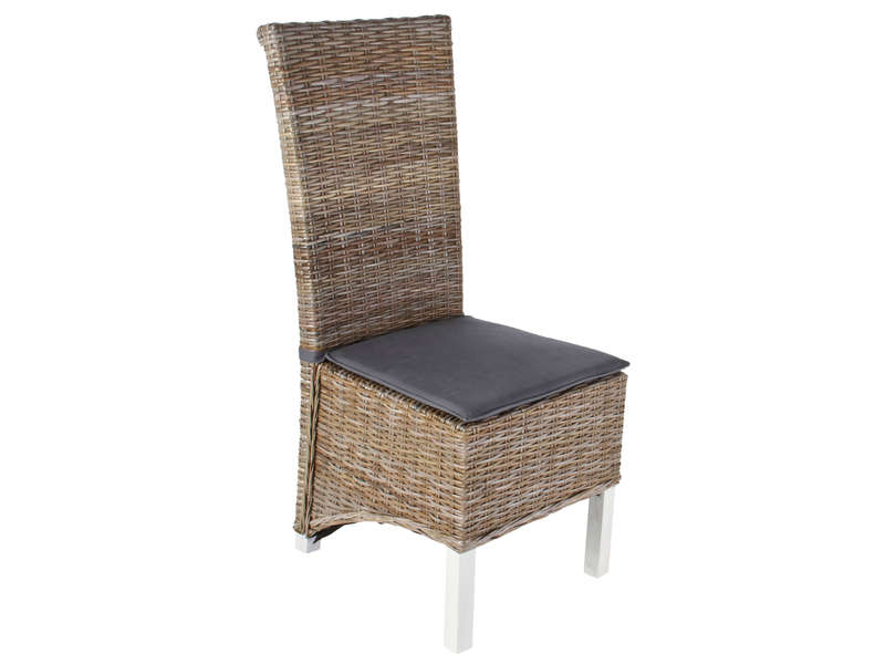 Chaise sejour conforama chaise de cuisine conforama for Chaise de sejour