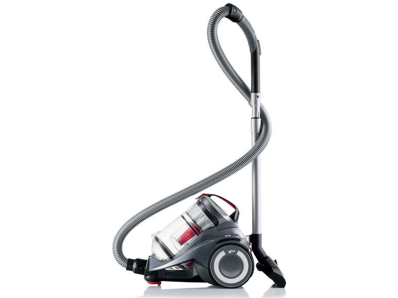 Aspirateur sans sac DIRT DEVIL DD 5551-3