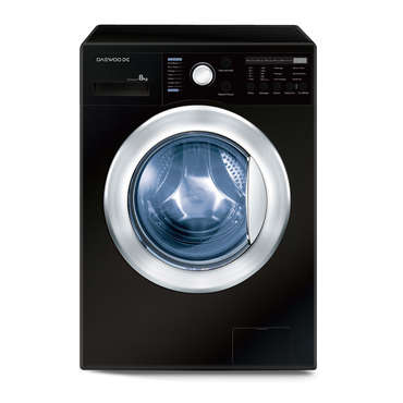 Lave linge frontal - Lave linge sechant encastrable conforama ...