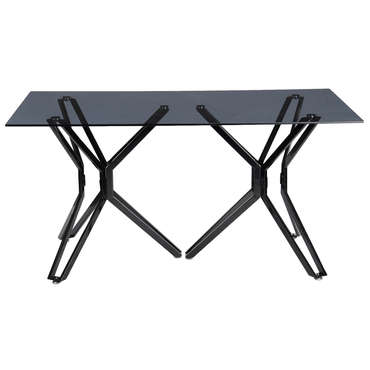 Table rectangulaire 150 cm