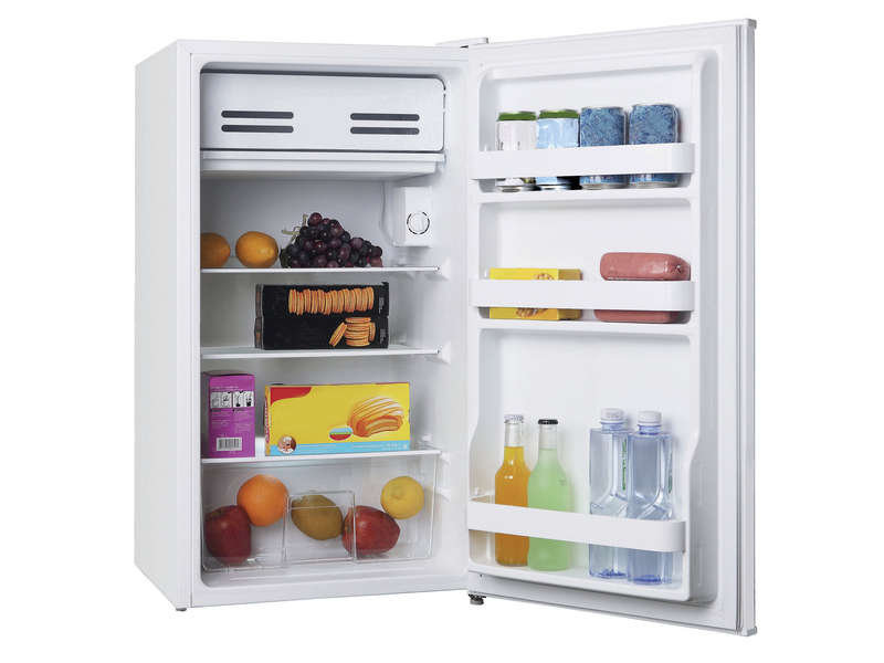 Frigo top far for Refrigerateur but