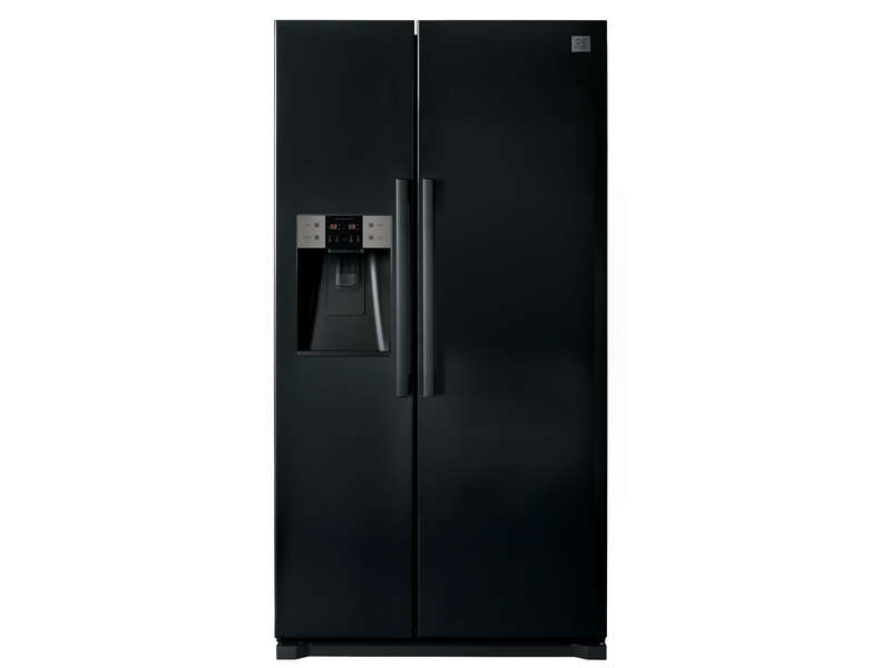 notice frigo americain daewoo frn x22d3cc. Black Bedroom Furniture Sets. Home Design Ideas