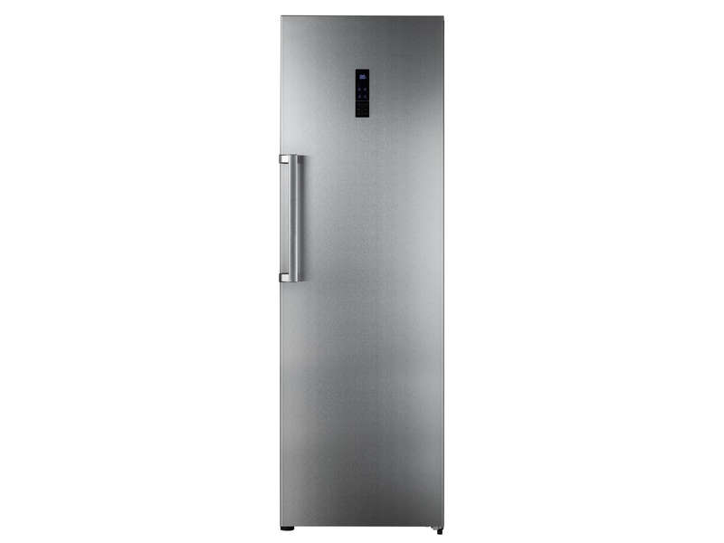 refrigerateur 1 porte gris. Black Bedroom Furniture Sets. Home Design Ideas