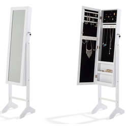 miroir de porte gifi. Black Bedroom Furniture Sets. Home Design Ideas